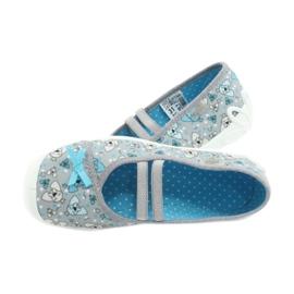 Dětská obuv Befado 116Y274 5