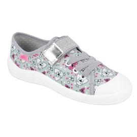 Dětská obuv Befado 251Y150 1
