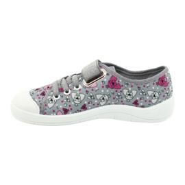 Dětská obuv Befado 251Y150 2