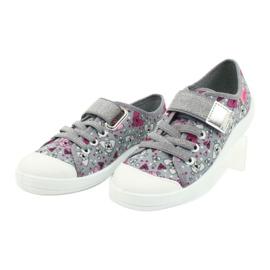 Dětská obuv Befado 251Y150 3