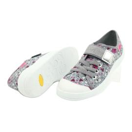 Dětská obuv Befado 251Y150 4