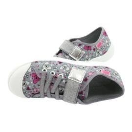 Dětská obuv Befado 251Y150 5