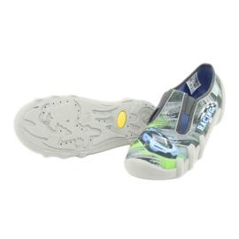 Dětská obuv Befado 290Y210 4