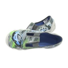 Dětská obuv Befado 290Y210 5