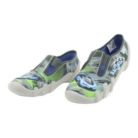 Dětská obuv Befado 290Y210 3
