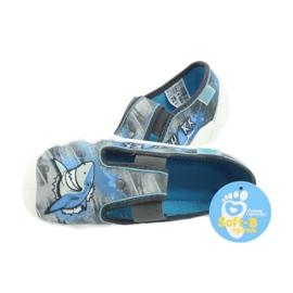 Dětská obuv Befado 290X205 5