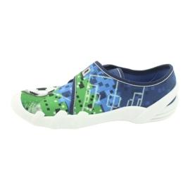 Dětská obuv Befado 273Y291 2