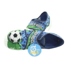 Dětská obuv Befado 273Y291 5