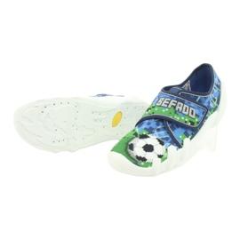 Dětská obuv Befado 273Y291 4