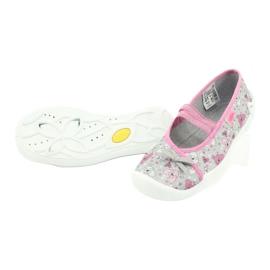 Dětská obuv Befado 116Y273 4