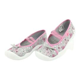 Dětská obuv Befado 116Y273 3