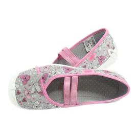 Dětská obuv Befado 116Y273 5