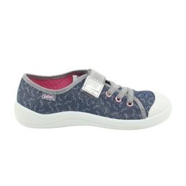 Dětská obuv Befado 251Y153 1