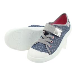Dětská obuv Befado 251Y153 4