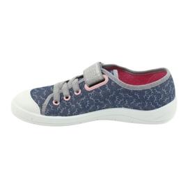 Dětská obuv Befado 251Y153 2