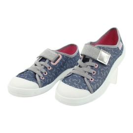 Dětská obuv Befado 251Y153 3