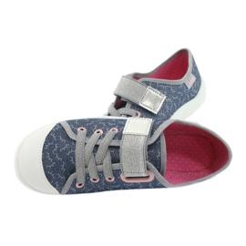 Dětská obuv Befado 251Y153 5