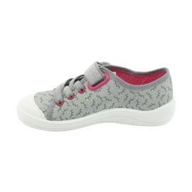 Dětská obuv Befado 251X156 2