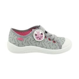 Dětská obuv Befado 251X156 1