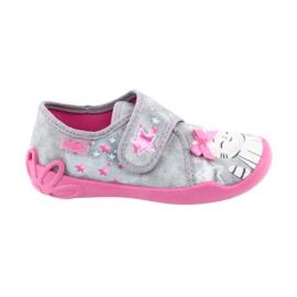 Dětská obuv Befado 122X002 6