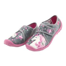 Dětská obuv Befado 560X117 3