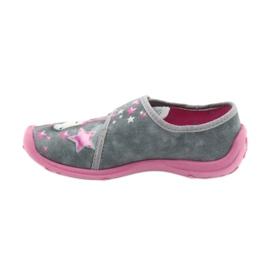 Dětská obuv Befado 560X117 2