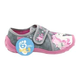 Dětská obuv Befado 560X117 6