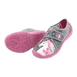 Dětská obuv Befado 560X117 4