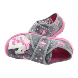 Dětská obuv Befado 560X117 5