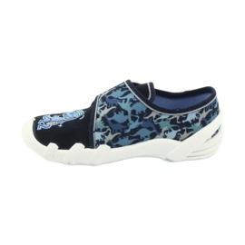 Dětská obuv Befado 273X287 2