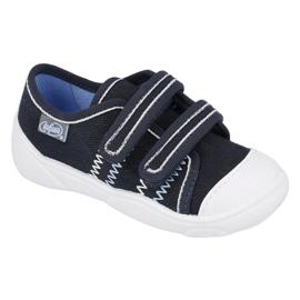 Dětská obuv Befado 907P118 1