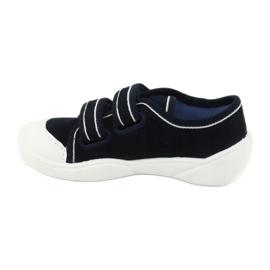 Dětská obuv Befado 907P118 3
