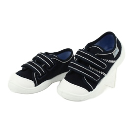 Dětská obuv Befado 907P118 4