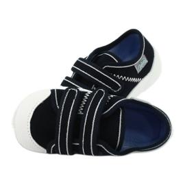 Dětská obuv Befado 907P118 6