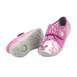 Dětská obuv Befado 560X118 5