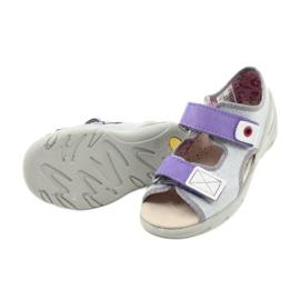 Dětská obuv Befado 065X144 4