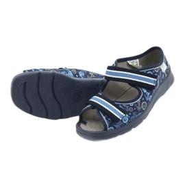 Dětská obuv Befado 969Y159 5