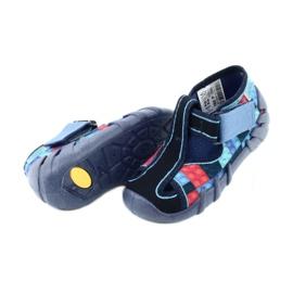 Dětská obuv Befado 190P095 4