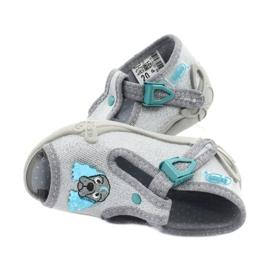 Dětská obuv Befado 213P121 5