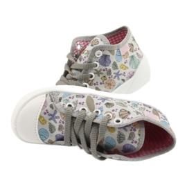 Dětská obuv Befado 218P061 5