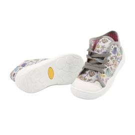 Dětská obuv Befado 218P061 4