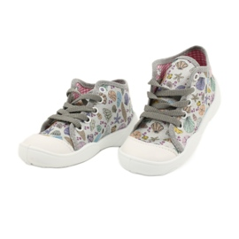 Dětská obuv Befado 218P061 3