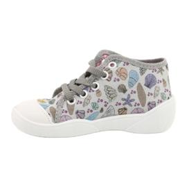 Dětská obuv Befado 218P061 2