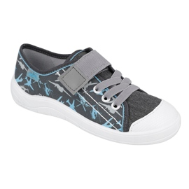 Dětská obuv Befado 251Y155 1