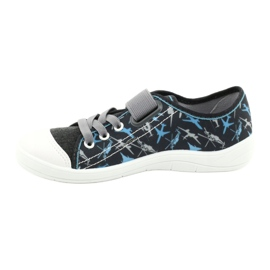 Dětská obuv Befado 251Y155 2
