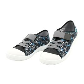 Dětská obuv Befado 251Y155 3