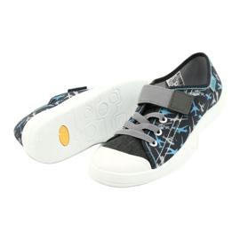 Dětská obuv Befado 251Y155 4