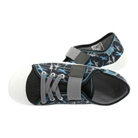 Dětská obuv Befado 251Y155 5