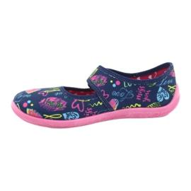 Dětská obuv Befado 945Y431 2