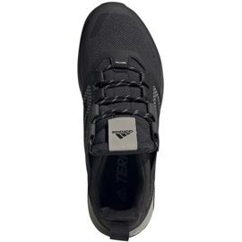 Boty Adidas Terrex Trailmaker GM FV6863 černá 1